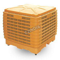 Ductable Evaporative Cooler