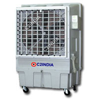 Jumbo Movable Evaporative Cooler