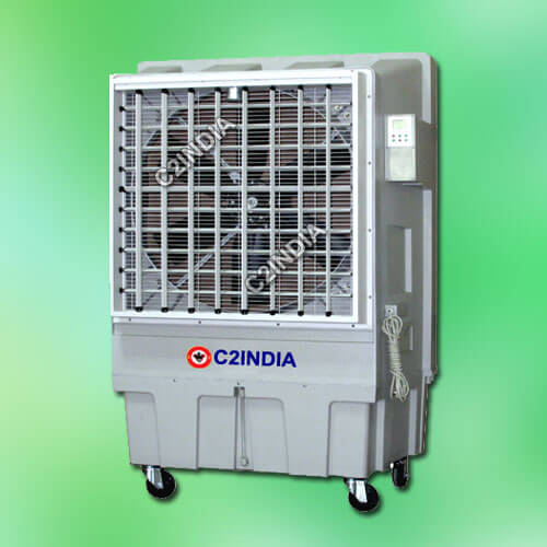 Big Jumbo Air Cooler India