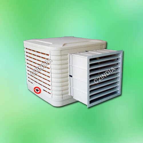 Industrial Air Cooler India