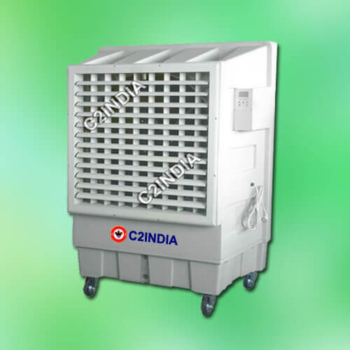 Best Swamp Cooler in India